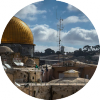 Classic jerusalem day tour